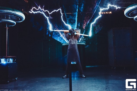 Tesla_Show5