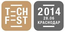 LOGO_techfest